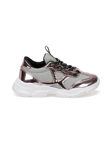 Seven Yürüyüş Ayakkabısı Pembe